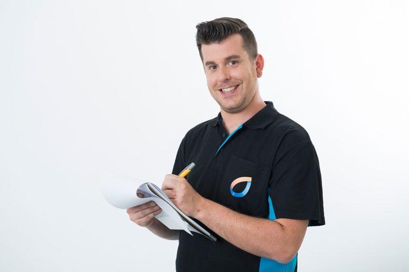 Welke cv ketel bij vloerverwarming? | Advies en installatie | Abel&co