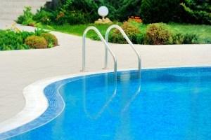 Warmtepomp-zwembad-bespaarinstallateur-300x200