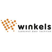 logo_winkels_techniek