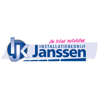 logo_janssen_zelhem