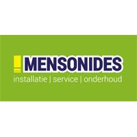 logo_mensonides