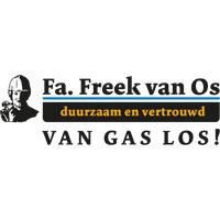 Logo_freek_van_os
