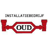 logo_cv_lasbedrijf_oud