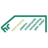 logo_henk_rensing