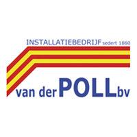 900307_Installatiebedrijf_van_der_Poll_bv