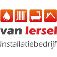 logo_van_iersel_installatiebedrijf