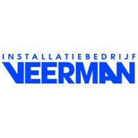 logo_Veerman_installatiebedrijf