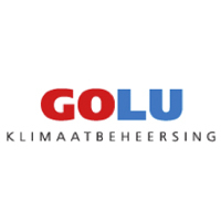 Klimaatbeheersing_Golu
