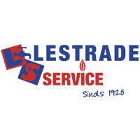 logo_lestrade_installateur