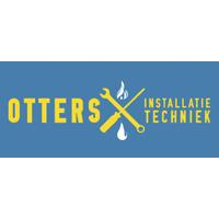 Otters_Installatietechniek