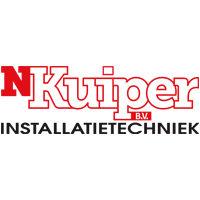 logo_n_kuiper_installatietechniek
