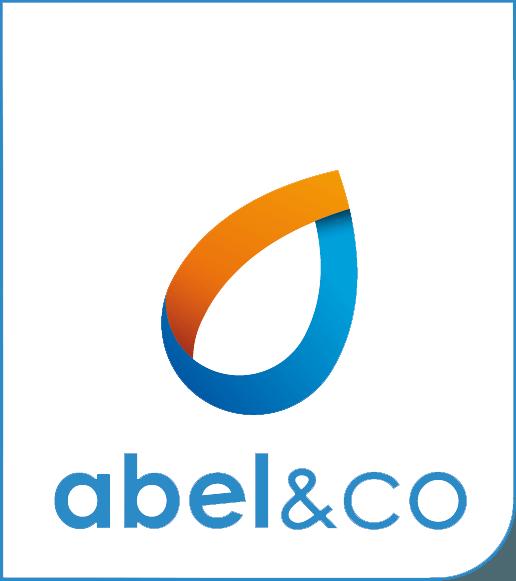Abel&co