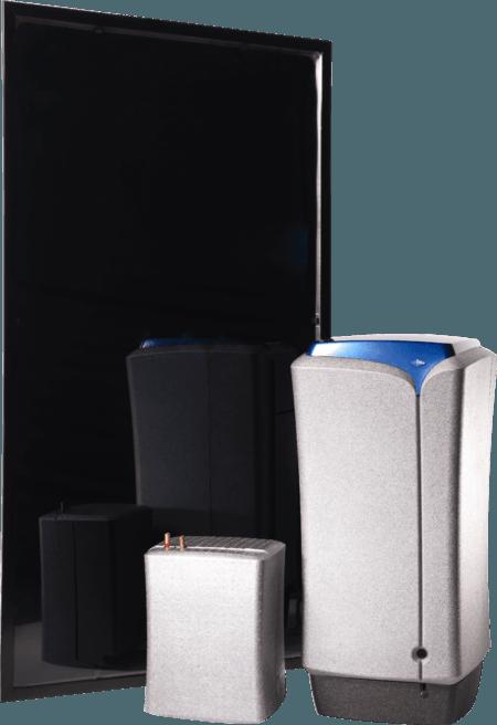 zonneboiler kosten advies en installatie via 240 installateurs abel co. Black Bedroom Furniture Sets. Home Design Ideas