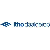 Itho_Daalderop