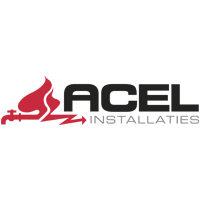 704970_Acel_Installaties