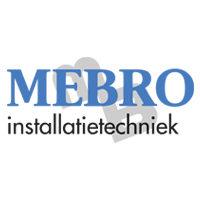 800036_Mebro_Installatietechniek