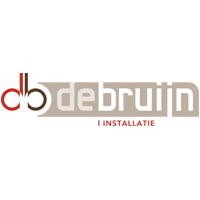 De_Bruijn_installatie