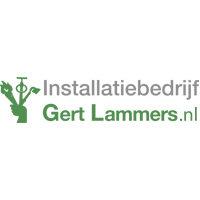 Installatiebedrijf_Gert_Lammers