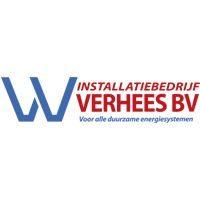 Installatiebedrijf_W_Verhees_bv