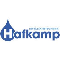 Installatietechniek_Hafkamp
