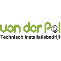 Van_der_Pol_Technisch_installatiebedrijf