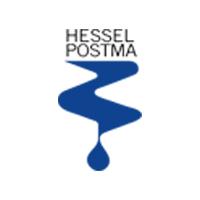 hessel_postma_logo