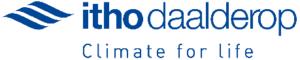 Itho Daalderop CV-ketels