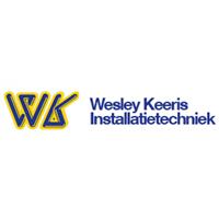 logo_wesley_keeris