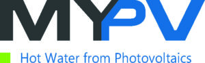 Logo myPV english