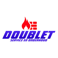 logo_doublet