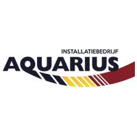 logo_aquarius_installaties