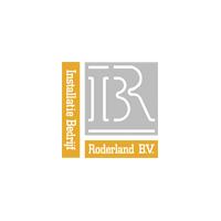 logo_roderland
