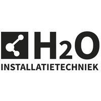 H2O_installatietechniek