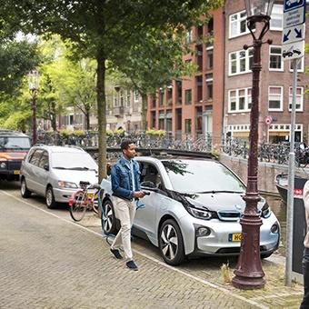 kosten-elektrisch-rijden