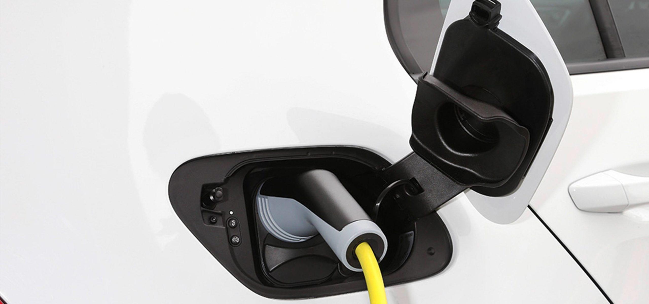 laadpaal-volkswagen-e-golf
