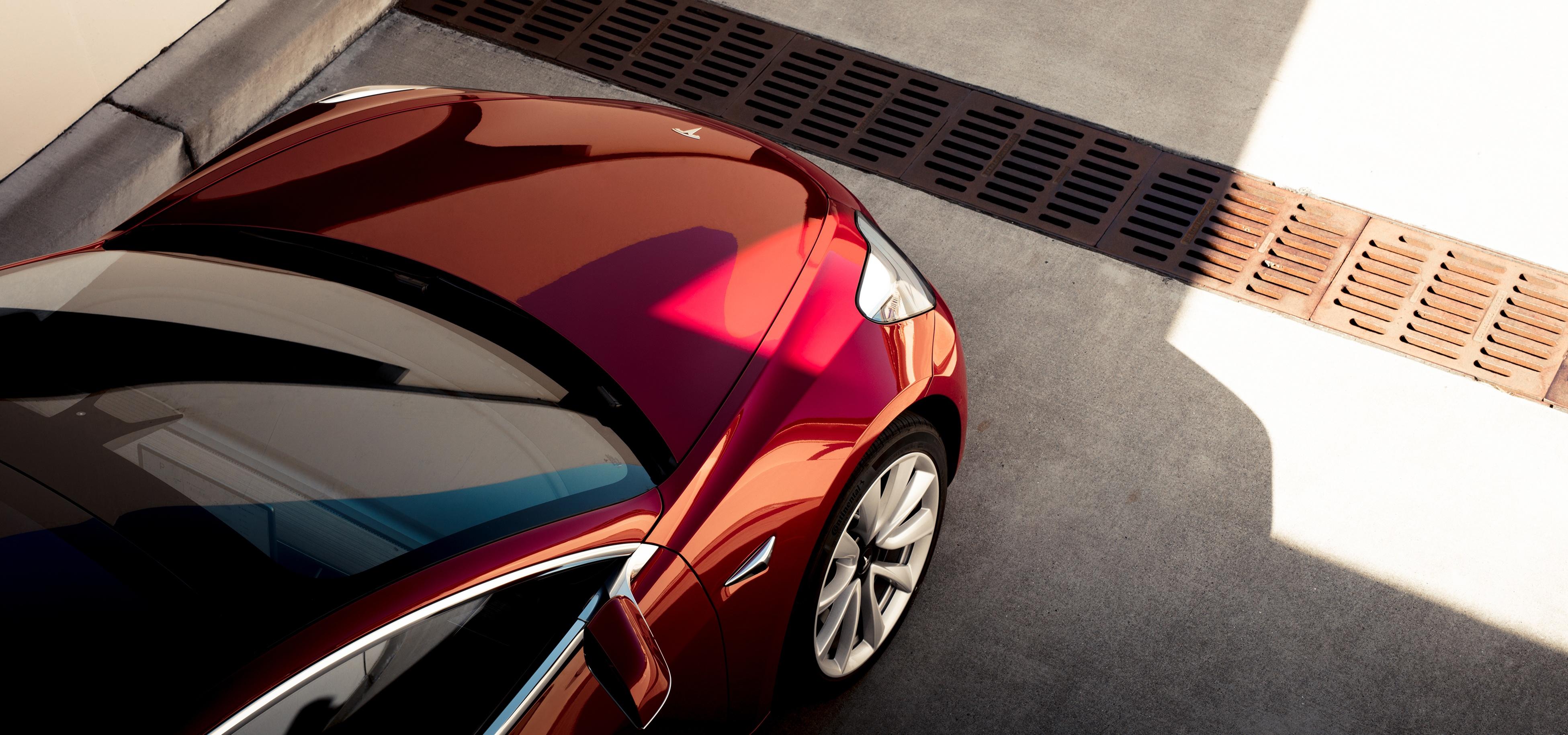 Laadpaal Tesla Model 3 Kopen | Abel&co