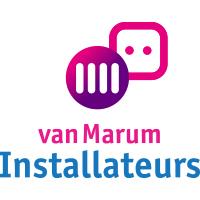 logo Marum Groningen