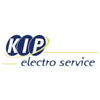 logo_kip_electro
