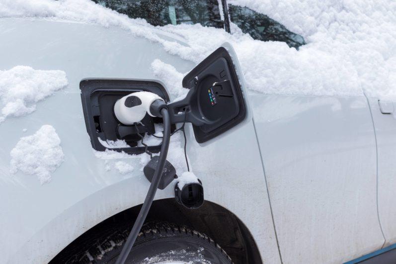 elektrisch-rijden-in-de-winter