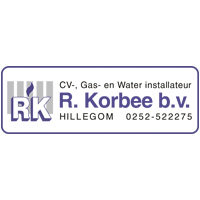 logo_korbee