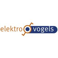 Logo_vogels_ elektra