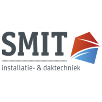 smit_installatie_dakwerk