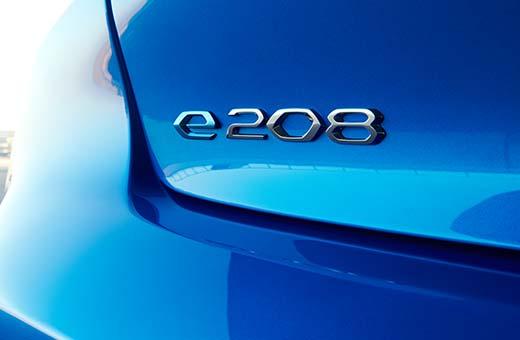 Laadpaal Peugeot e-208 kopen? Abel&co helpt je op weg