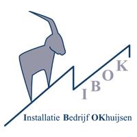 Ibok_logo