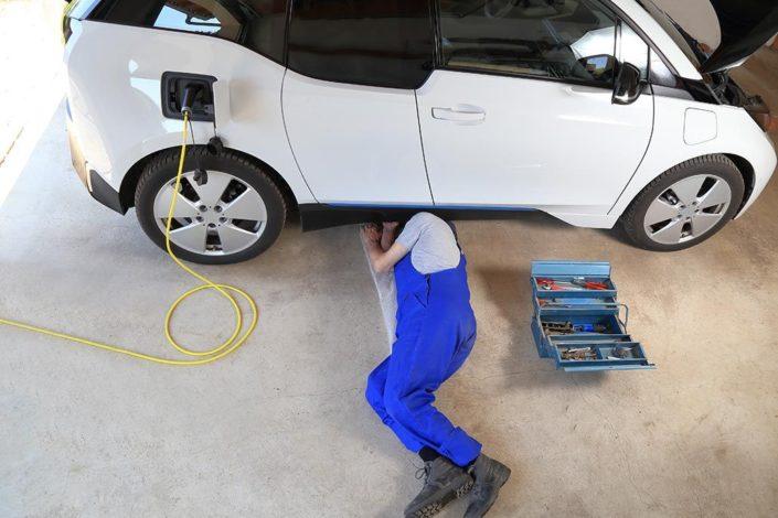 elektrische-auto-opladen-werkplaats