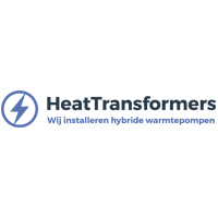 logo_heattransformers
