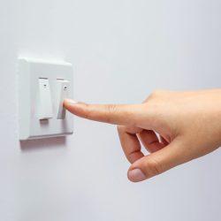 Energiebespaartips: bespaar tot honderden euro's per jaar
