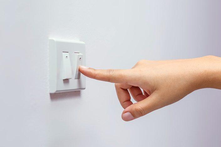 Energiebespaartips van Abel&co
