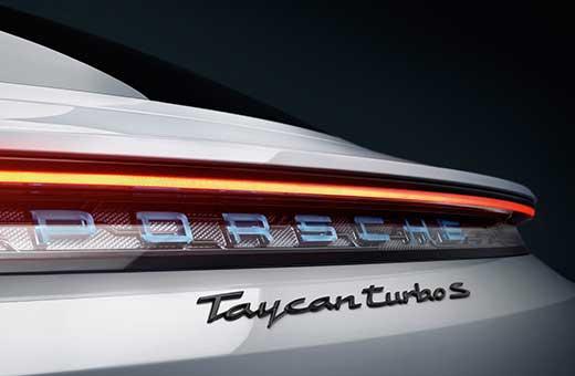 laadpaal-porsche-taycan-turbo-s