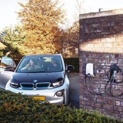 Subsidie ontvangen voor je particuliere elektrische auto